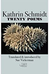 Twenty Poems Paperback