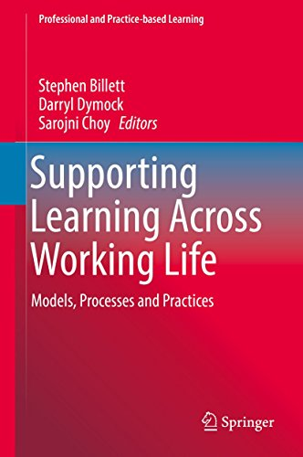 supporting-learning-across-working-life-models-processes-and-practices