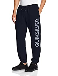 Quiksilver Screen Pantalon de jogging Homme