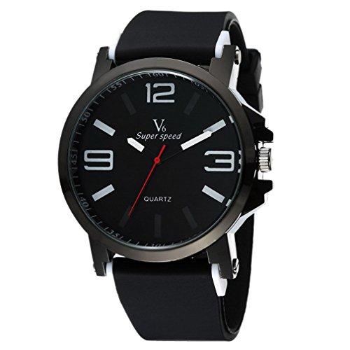 panegy-montre-quartz-analogique-classique-simple-elgant-bracelet-en-silicone-cadran-noir-mode-design