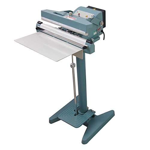 350mm-automatic-foot-pedal-pedstal-mounted-bag-sealing-machine