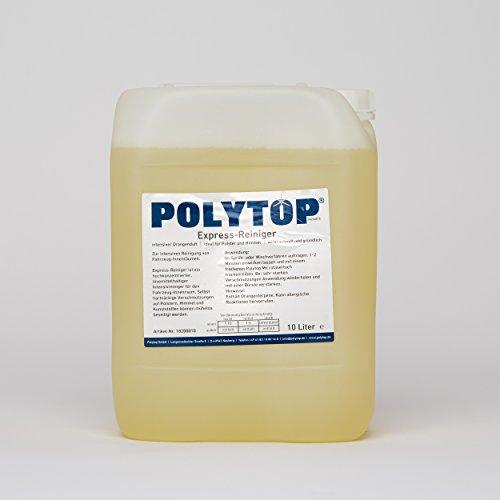 polytop-express-reiniger-konzentrat-innenreiniger-kunststoffreiniger-teppichreiniger-orangenduft-10-