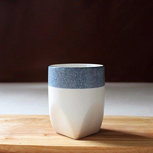 ssby-neve-giapponese-smalto-tazze-di-ceramica-pietra-elegante-tazza-di-caff-semplice-ma-elegante-sem