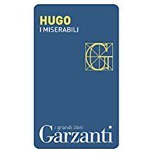 I miserabili (Italian Edition)
