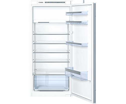 Bosch KIL42VS30G White, A++ Energy Rating, 54cm wide, 180 Litres, Integrated Tall Fridge lowest price