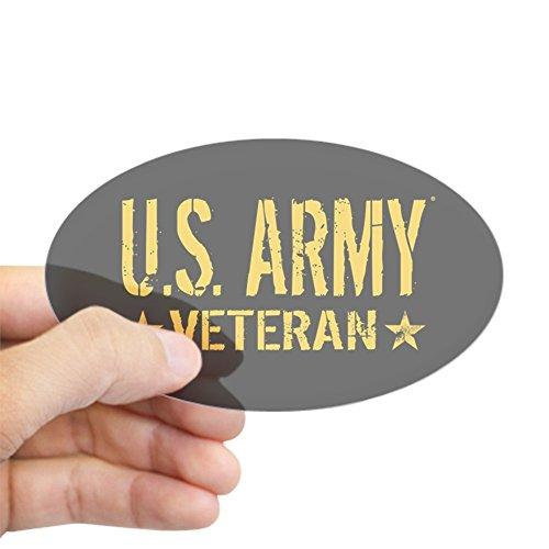 cafepress-us-army-veteran-gold-stars-oval-bumper-sticker-car-decal