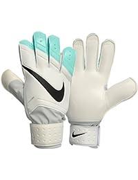 Nike Clothing GK Classic