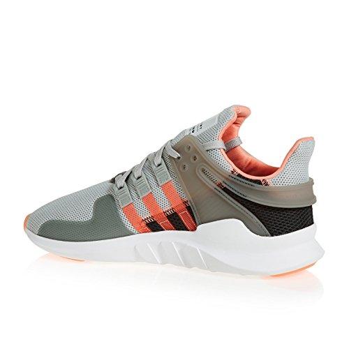 Bild von Adidas EQT Support ADV W Grey Grey Five Charcoal