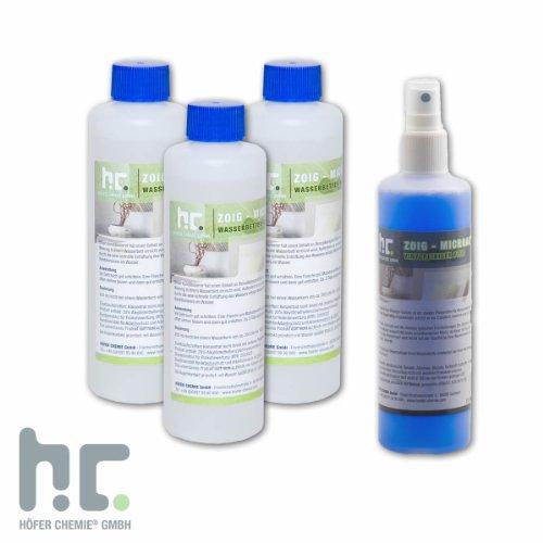 4-x-250-ml-konditionierer-4-vinylreiniger-in-der-praktischen-250-ml-flasche-versandkostenfrei