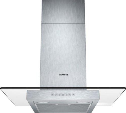 Siemens Abzugshaube iQ300 LC67GA532