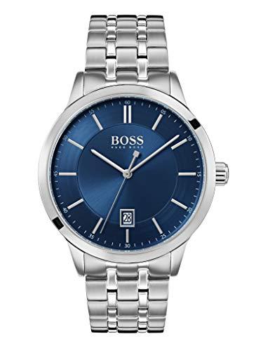 Hugo Boss 1513615