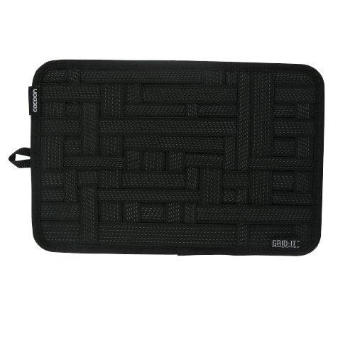cocoon-grid-it-organiser-medium-black