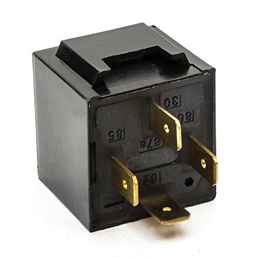 starter-motor-relay-solenoid-50cc-yamaha-jog-rr-cs50-50cc-peugeot-speedfight-2