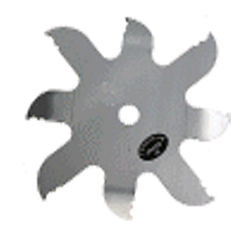 disco-taglio-erba-arbusti-unico-it-0955
