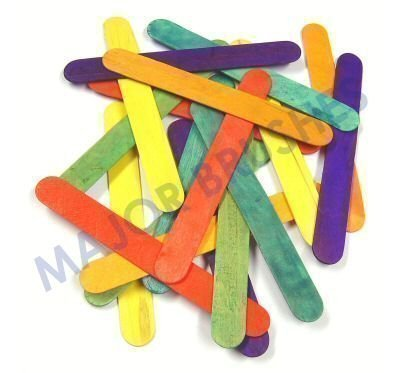 100-stuck-mehrfarbig-in-ubergrosse-art-craft-lollipop-sticks