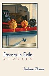 Devora in Exile: Stories