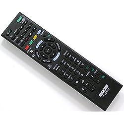 Mando a Distancia para Sony RM de ed052RMED052TV Televisor Remote Control