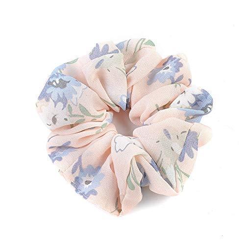 Froschkönig Kostüm Nähen - Fascinator Haar Clip Accessoire Tea Party