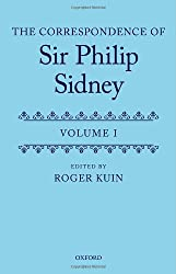 The Correspondence of Sir Philip Sidney