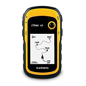 Garmin GPS etrex10 Best Online Shopping Store