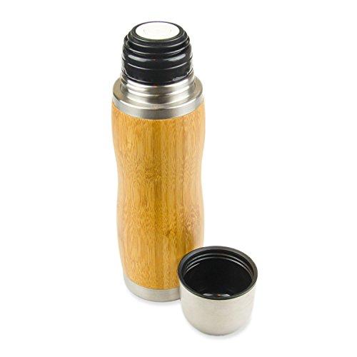 Pichet-isotherme-500-ml-au-design-moderne-en-acier-inoxydable-de-bambou-pour-caf-chocolat-chaud-naturel-Bio-Th-boissons-froides-double-paroi-bouteille-isotherme-Thermos-Couleur-acier-inoxydable-parfai