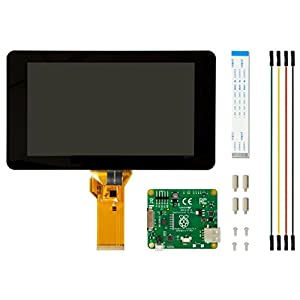 41m3IxBkE2L. SS300  - raspi Touch Parent