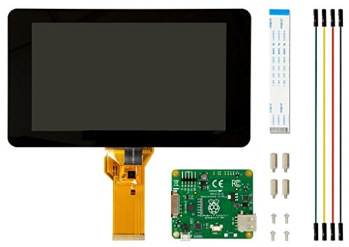 41m3IxBkE2L - raspi Touch Parent