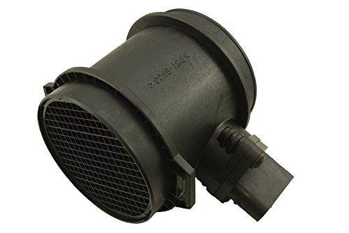 bearmach-sensor-air-flow-discovery-series-2-range-rover-p38-46l-v8-efi-petrol-models-usa-cdn-mex-mhk