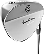 Cleveland Golf 2017 588 Tour Action Wedge