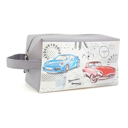 jennifer-rose-polyester-wipe-clean-gents-pit-stop-bikes-or-cars-wash-bags-lp29536-cars