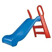 BIG Toys 177721 Big Baby Slide