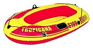 Ferry - 221740 - Bateau Tropicana - 150 x 100