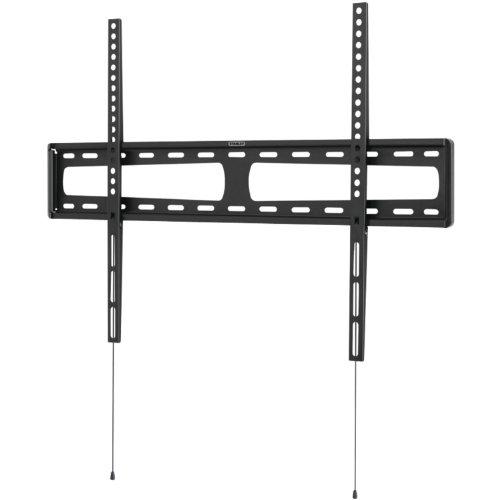 Stanley TLS-110S fijo estático Escuadra de pared 46 - 90 pulgadas LED...