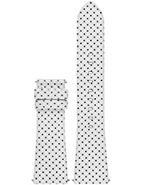 Correa de reloj Michael Kors - Mujer MKT9023