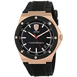 Reloj Scuderia Ferrari para Hombre 830553