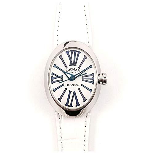 Orologio Da Donna - Locman 4102NAGVTBLPSV