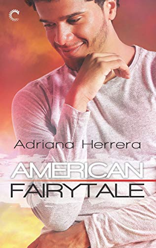 American Fairytale: A Multicultural Romance (Dreamers Book 2 ...