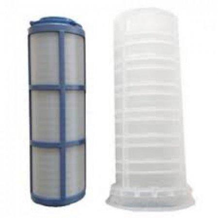 BWT E1 Hygienetresor für E1 HWS Einhebelfilter # 20393 Austauschfilter Filter E1 Filter