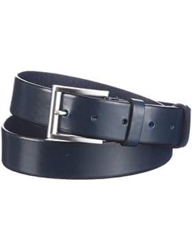 MGM - Cinturón para hombre