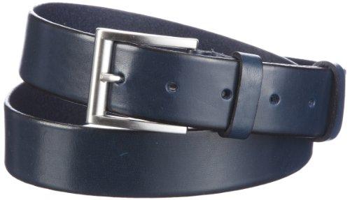 Mgm - Ceinture - Homme - Bleu V116 - Taille fournisseur: 120 cm