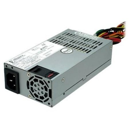 jou-jye-computer-enp-250-power-supply-unit-power-supply-units-100-240-v-50-60-hz-20-4-pin-atx-atx-si