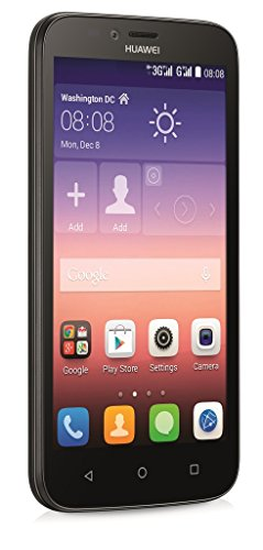 Huawei Y625 - 3