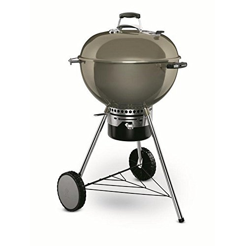 WEBER-Barbecue-a-carbonella-master-touch-smoke-grey-Barbecue-a-carbone