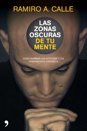 Piensa, Es Gratis por Calle, Ramiro