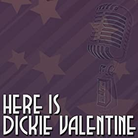 Dickie Valentine's Rock 'N' Roll Party - Part 2