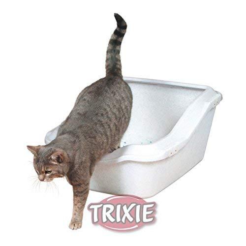 Trixie 40371 Katzentoilette Cleany