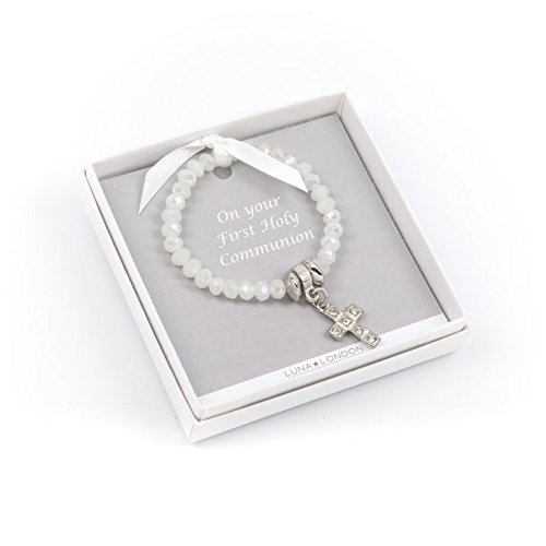 holy-communion-pearlescent-bracelet-gift-sparkly-cross-design-in-smart-white-box
