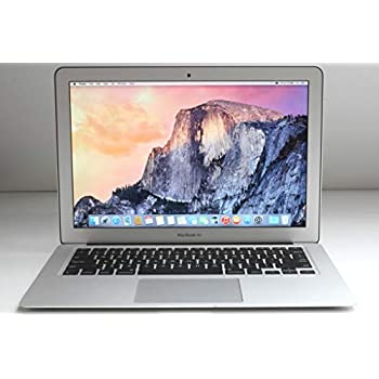 Apple - MacBook Air 13 / 2,2 GHz Intel Core i7 / 8 GB / hd 500 GB ...