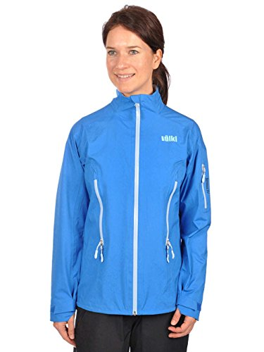 Damen Softshell Völkl Touring Lite Softshell Jacket