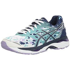 41m3YTyAtuL. SS300  - ASICS Women's Gel-Cumulus 18 Running Shoe